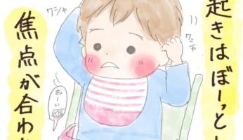 我が家のポケモン - COIQマガジン
