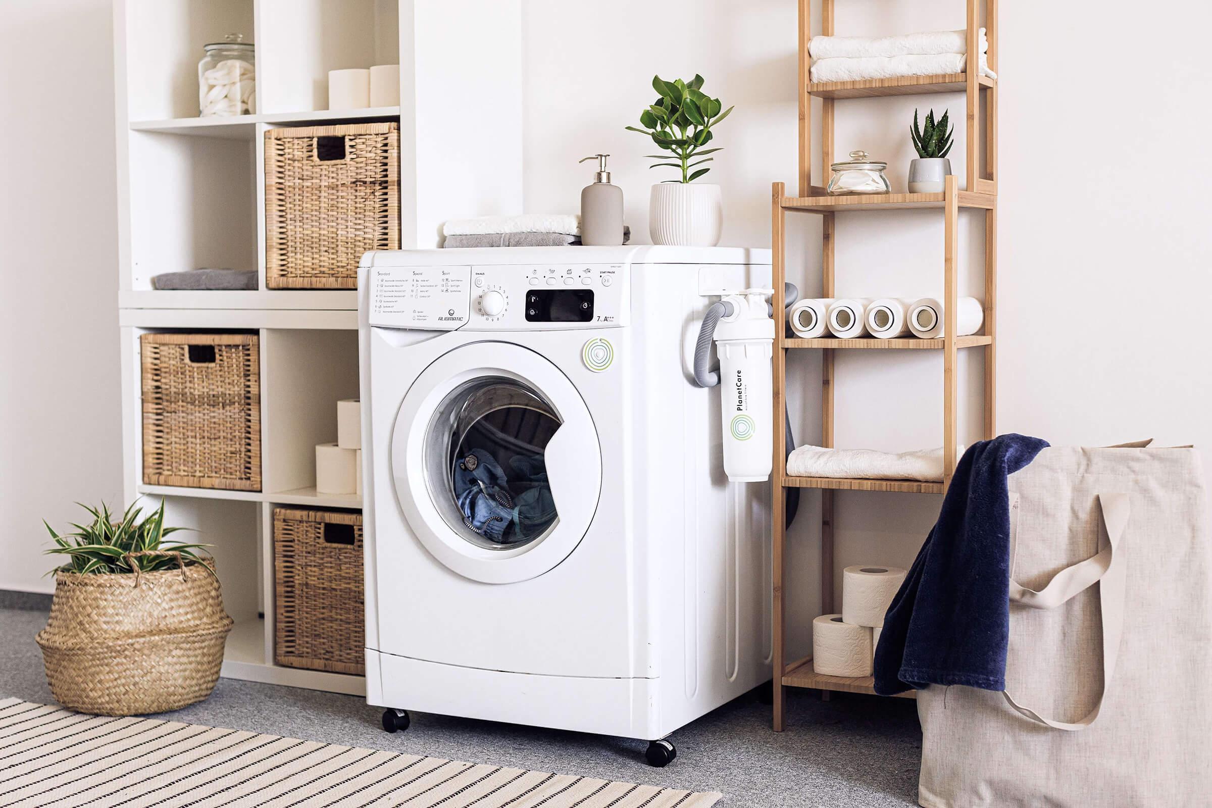 洗濯機での事故に気を付けましょう! 「子ども安全メール from 消費者庁」Vol.563 - COIQマガジン