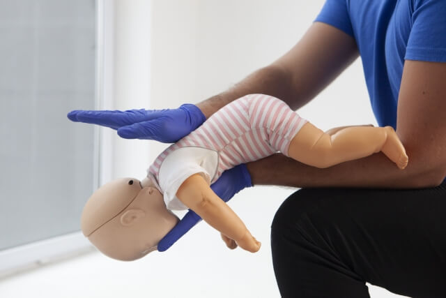 9月9日は救急の日! この機会にもしもの時の応急手当の方法を学びましょう! 「子ども安全メール from 消費者庁」Vol.564 - COIQマガジン